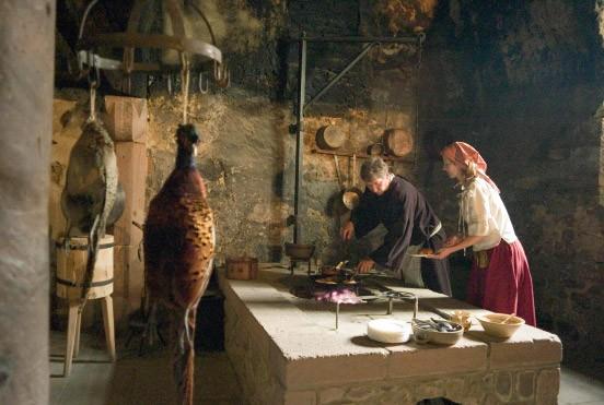 Delightful Bilderstrecke Zu: Küche: Zwischen Werkstatt Und Showroom   Bild 10 Von 10    FAZ