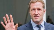 Belgier einigen sich im Streit um Ceta