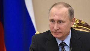Russland soll neue Raketen stationiert haben