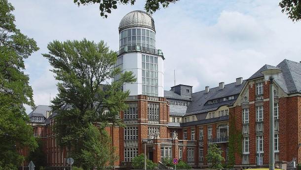 Kommission erhärtet Fälschungsvorwurf gegen Psychologen