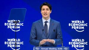 Kanada schließt Freihandelsabkommen mit Asiaten ab – und ohne Trump