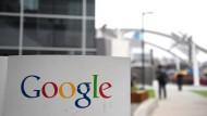 Google glänzt mit fabelhaftem Werbegeschäft