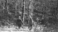 Die Schlacht um Mühlhausen