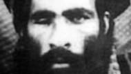 Taliban-Führer Mullah Omar ist offenbar tot