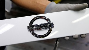 Nissan will 7,6 Milliarden Euro in China investieren