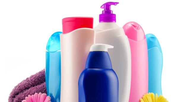 Wie viel Plastik muss und darf es sein für die Schönheit?