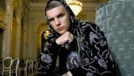 Kein Sinn für Rap-Satiren: Fler