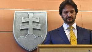 Früherer slowakischer Innenminister soll Trinh-Entführern geholfen haben