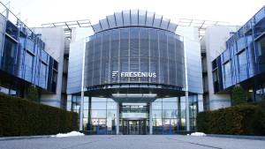 Fresenius sagt Milliardenübernahme ab