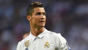 Ronaldo will offenbar aus Spanien flüchten
