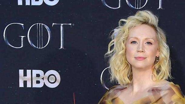 Game-of-Thrones-Schauspieler nominieren sich selbst