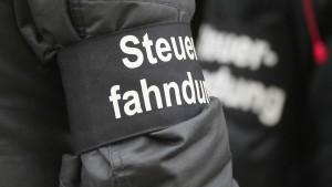 "Staatsanwaltschaft plant Anklage gegen Betreiber des Bordells ""Artemis"""