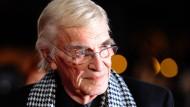 Oscar-Preisträger Martin Landau gestorben