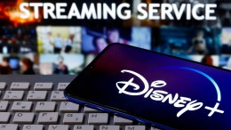 Disney warnt vor Rassismus in seinen Filmklassikern