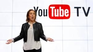 Youtube reagiert auf Anzeigen-Eklat