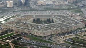 Teilerfolg für Amazon im Kampf um Pentagon-Auftrag