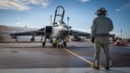 Bundeswehr hat offenbar konkrete Pläne für Incirlik-Abzug