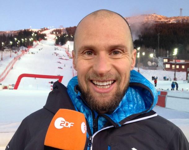 Wintersport Im Fernsehen