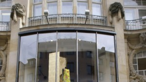 München bleibt teuerstes Pflaster