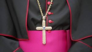 Kummerkasten für Katholiken