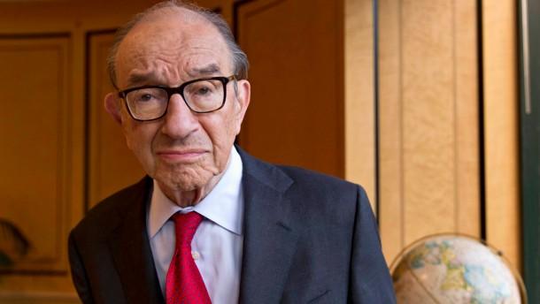 Was können Zentralbanken noch tun?