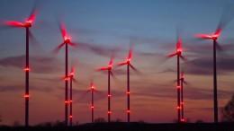 Die Fallstricke nachhaltiger Anlagen