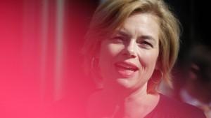 Klöckners Nestlé-Video gerät in den Fokus der Medienaufsicht