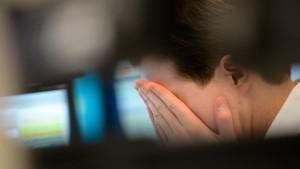 Neuer Schwung für Finanzmarktsteuer
