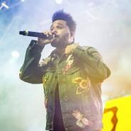 Wollte im Juni eigentlich abermals auf Welttournee: der kanadische Künstler The Weeknd.