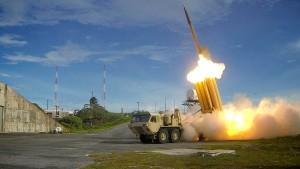 Trump will Raketenabwehr massiv ausbauen