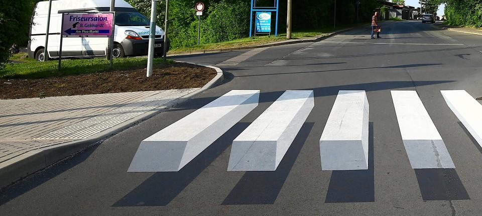 Arbeitskleidung & -schutz Verkehrsampel Fußgänger Einen Effekt In Richtung Klare Sicht Erzeugen Sonstige