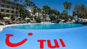 Reiseveranstalter dürfen höhere Anzahlungen fordern