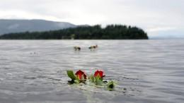 Norwegische Schulen sollen Terrortat von Utøya im Unterricht behandeln