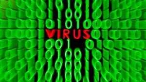 Schadsoftware befällt 25 Millionen Mobiltelefone