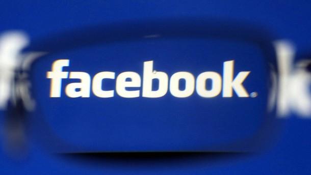 Es gibt ein Leben ohne Facebook