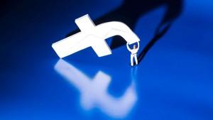 Facebooks Höchststrafe im Datenskandal ist gar nicht so hoch