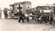 epaper 1914-11-30