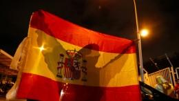 Ruft Katalonien heute die Unabhängigkeit aus?