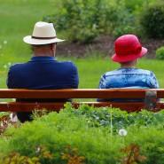 Wie viel Geld sollen die Älteren bekommen und wie viel die Jüngeren?