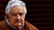 Der Anti-Trump aus Uruguay