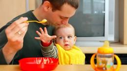 Immer mehr Eltern wählen Elterngeld Plus