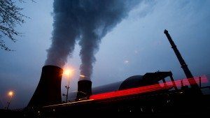 Atomkonzerne ziehen 20 Klagen zurück