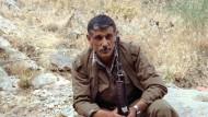 PKK bittet Deutschland um Verzeihung