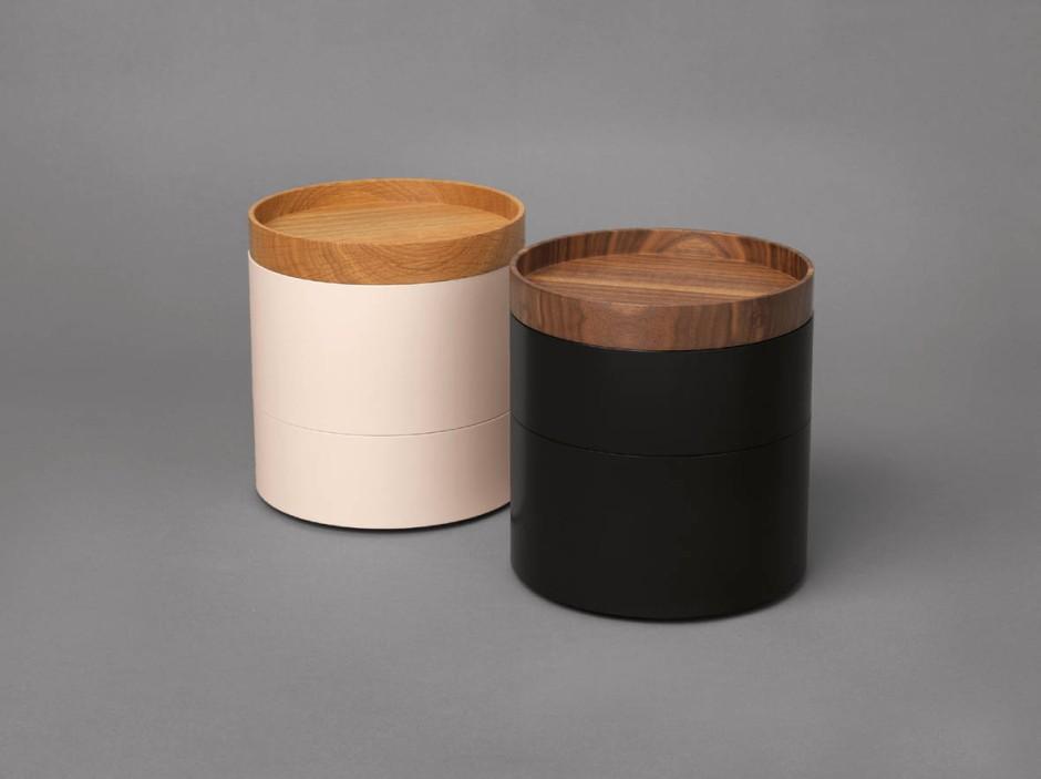 bilderstrecke zu accessoires f r die wohnung die neue lust am nebens chlichen bild 5 von 7 faz. Black Bedroom Furniture Sets. Home Design Ideas