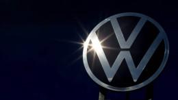 Bis zu 6300 Euro Entschädigung für VW-Kunden