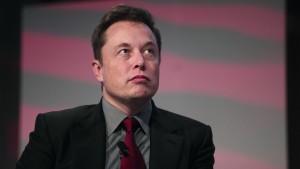 Wie Elon Musk stets seine eigenen Ziele verpasst