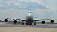 Boeing verkauft Passagier- statt Frachtflugzeuge