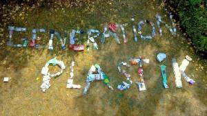 Können wir ohne Plastik leben?