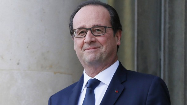 Frankreichs liberale Wurzeln