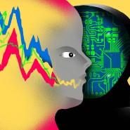 Der Mensch will im künstlichen Gegenüber immer das Menschliche entdecken – und sieht es auch dort, wo es nicht ist.